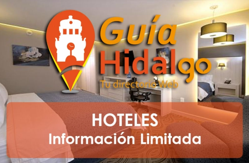 Hotel Real Catedral